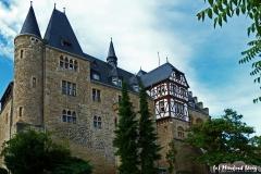 Ihrig_Aleyer Schloss