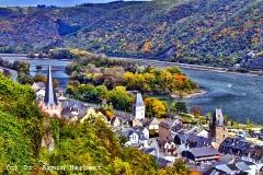 IMG_7114_Bacharach_Rhein