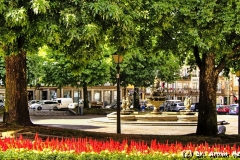 Braga_3278