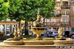 Braga_3279