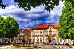 Braga_3284