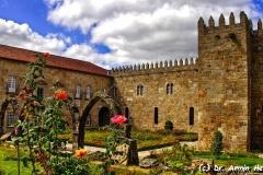 Braga_3366