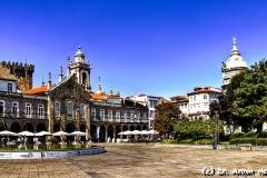 Braga_4258
