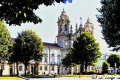 Braga_4288