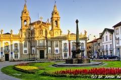 Braga_4291