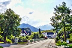 Lunz - Österreich