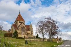 Kreuzkapelle 2-1763