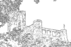 005_IMG_5946_Beilstein_hd_hard_sketch
